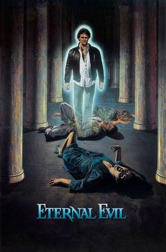 Poster of Eternal Evil