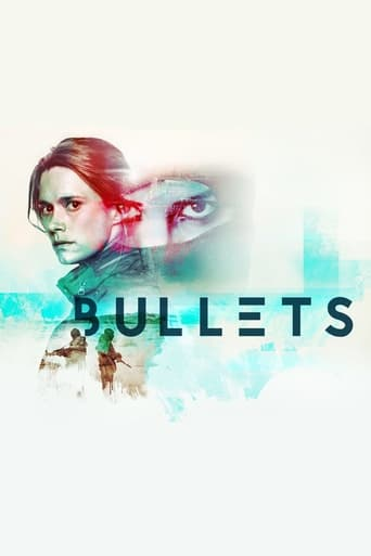Poster of Bullets