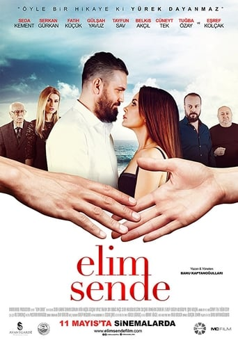 Watch Elim Sende full movie downlaod openload movies