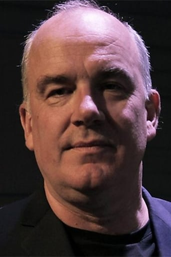 Image of Jack Docherty
