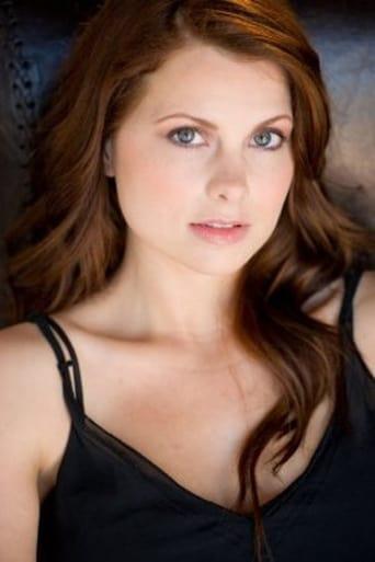 Image of Samantha Figura