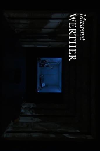 Watch Werther full movie online 1337x