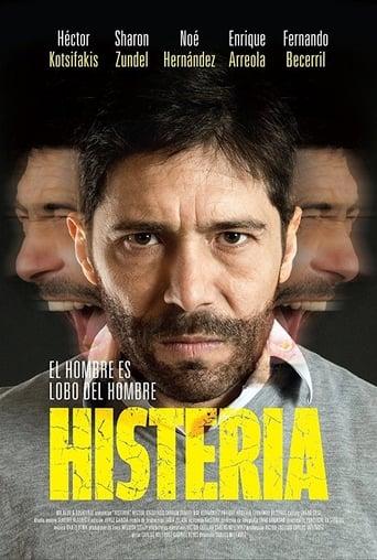 Watch Hysteria full movie downlaod openload movies