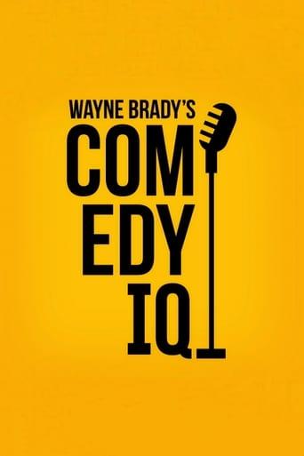 Capitulos de: Wayne Brady