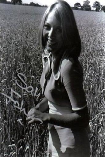 Image of Sally Faulkner