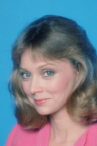 Image of Shelley Long