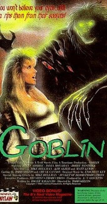 'Goblin (1993)