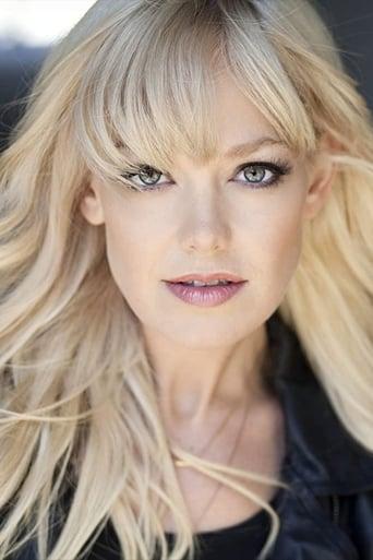 Image of Abby Wathen