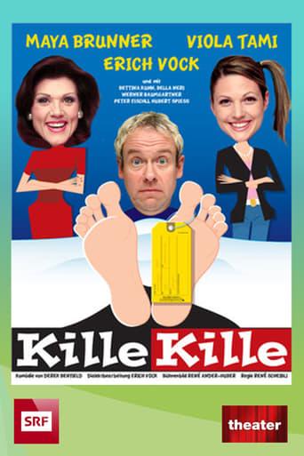 Watch Kille Kille 2006 full online free