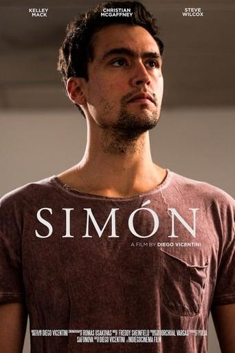 Poster of Simón