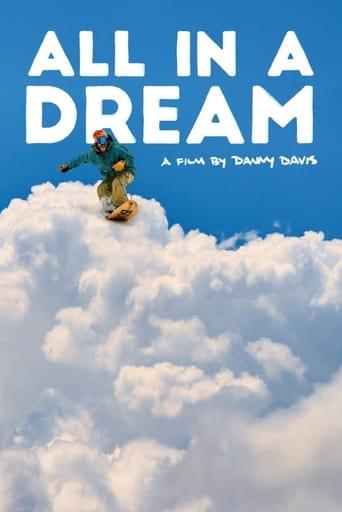 Watch All in a Dream: A Film by Danny Davis Online Free Putlocker