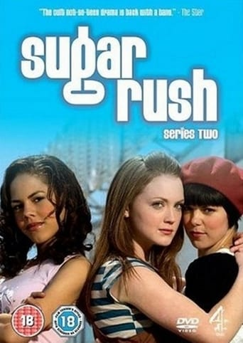 Download Legenda de Sugar Rush S02E07