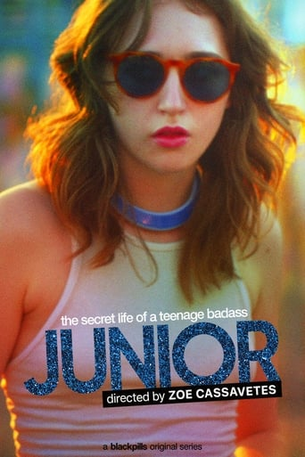 Watch Junior full movie downlaod openload movies