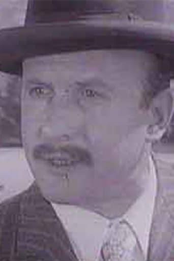 Image of Milutin Butković