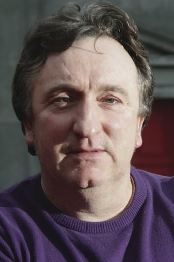Image of Gary Lydon