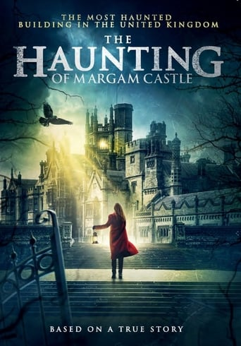 Watch The Haunting of Margam Castle Online Free in HD