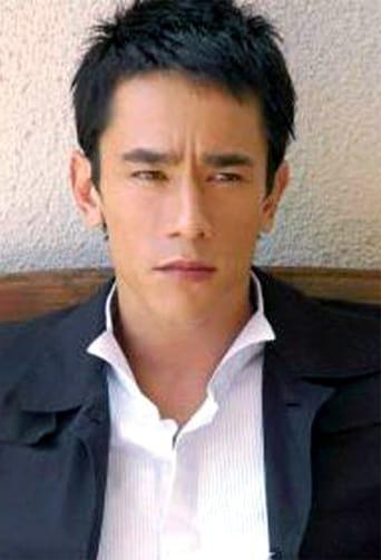 Image of Carl Ng