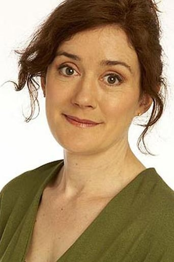 Image of Sophie Thompson
