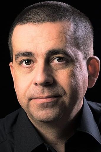 Mike Quinn Profile photo
