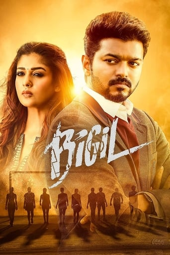 Watch Bigil Free Movie Online