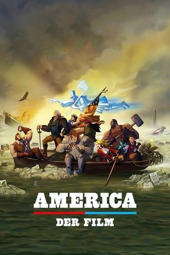 America - Der Film