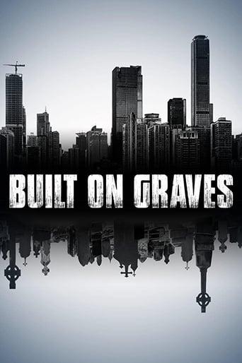 Built on Graves (2020)