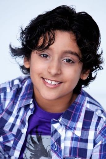 Image of Amitoz Singh