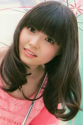 Image of Momo Asakura