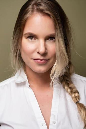 Image of Ignacia Allamand