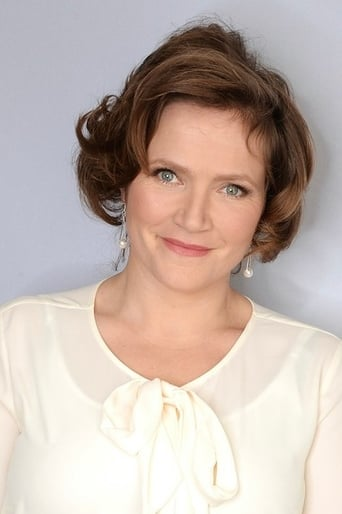 Image of Jessica Hynes