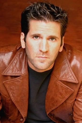 Image of Michael-John Wolfe
