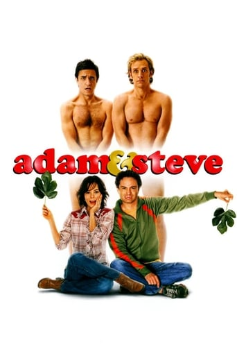 Adam & Steve