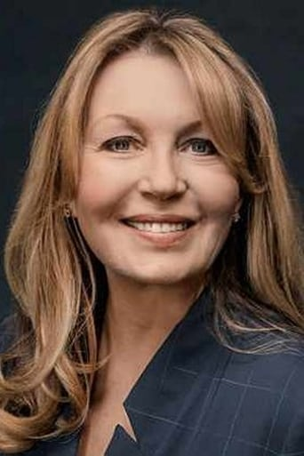 Image of Kirsty Young