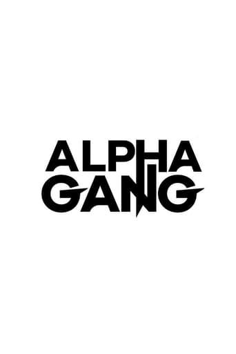 Alpha Gang