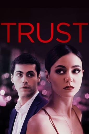 Watch Trust Online Free in HD