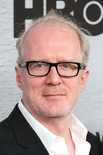 Image of Tracy Letts