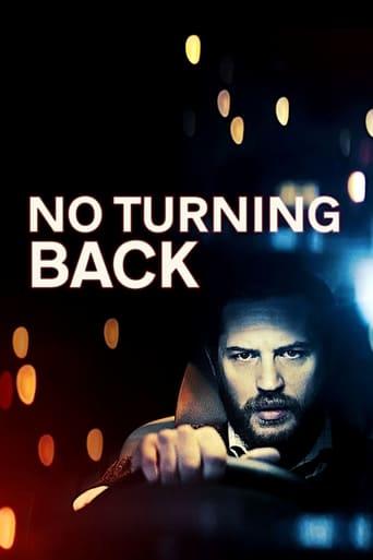 No Turning Back - Drama / 2014 / ab 0 Jahre