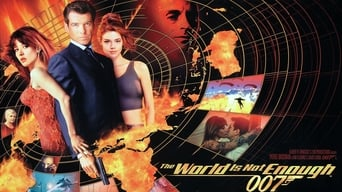 І цілого світу мало (1999)