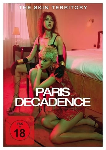 Paris Decadence