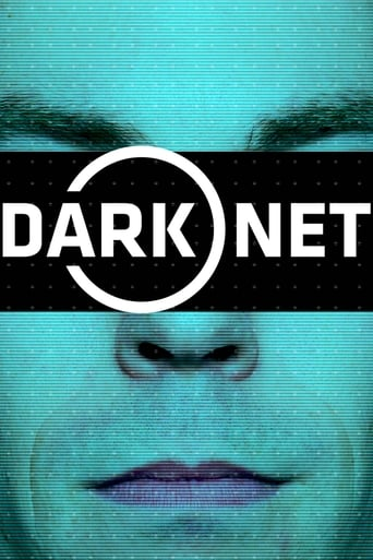 Dark Net full episodes