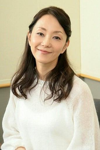 Image of Atsuko Tanaka