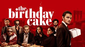 Торт до дня народження (2021)