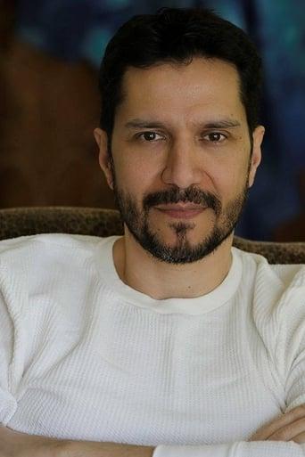Image of Carlos Sanz