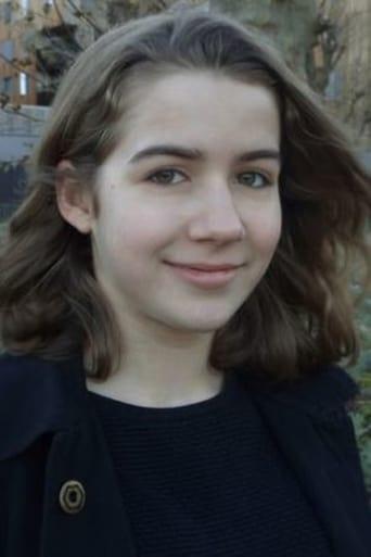 Image of Théoline Lanckriet