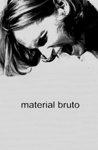 Material Bruto
