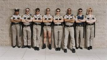 Reno 911! (2003-2009)