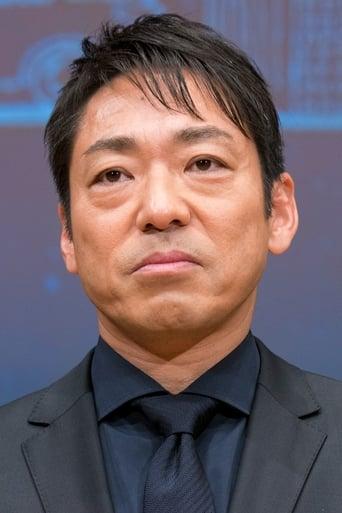 Image of Teruyuki Kagawa