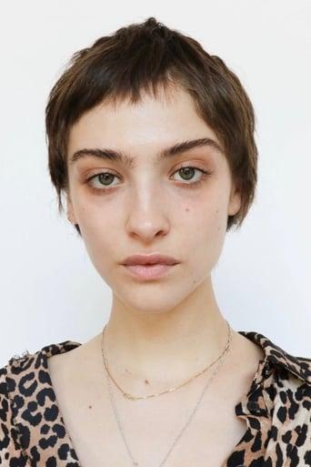 Lera Abova Profile photo