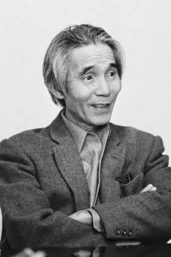 Image of Jūkichi Uno