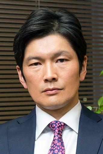 Image of Tomomi Maruyama